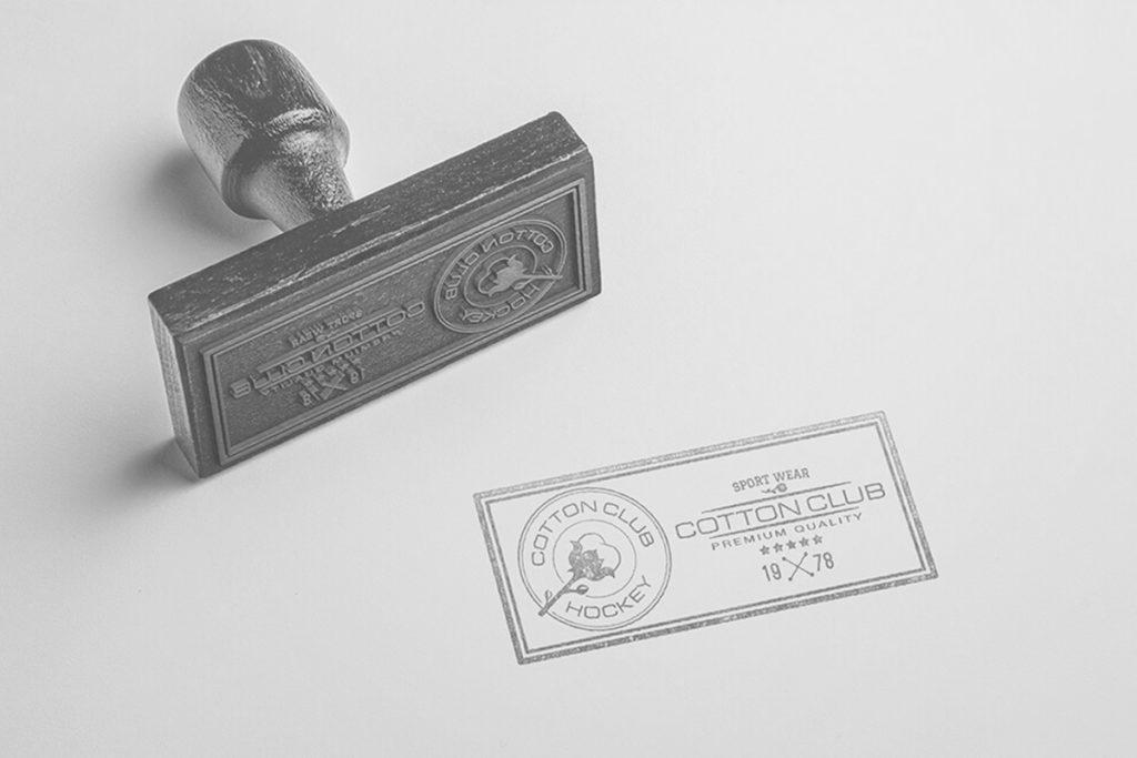 CottonClub-Stamp