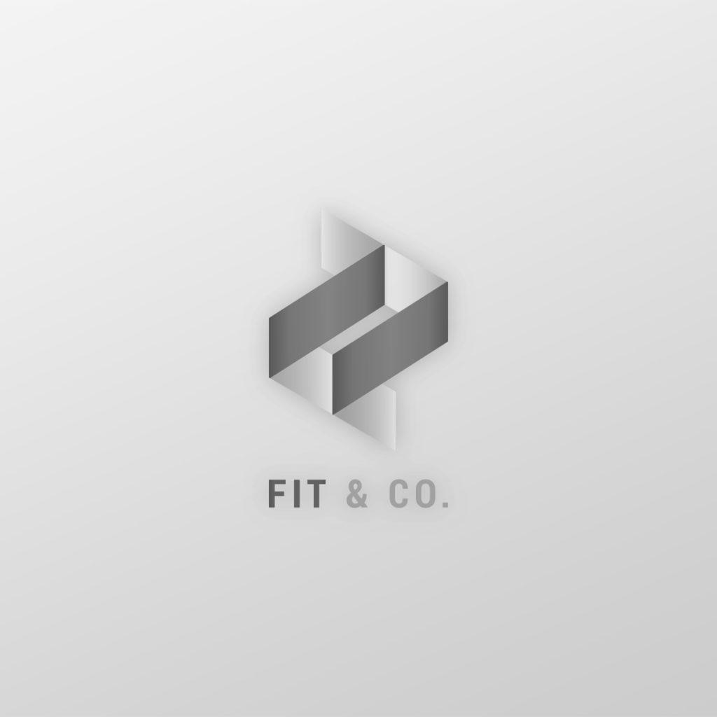 Fit&Co-logo