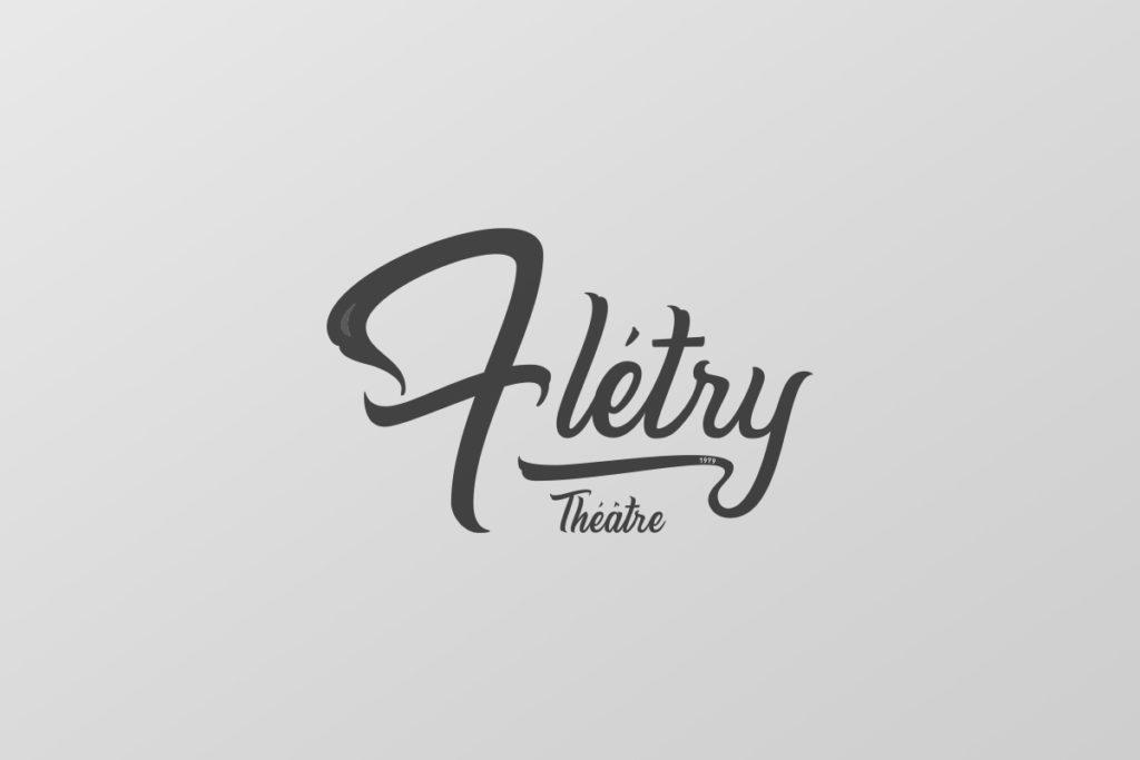 Fletry-logo