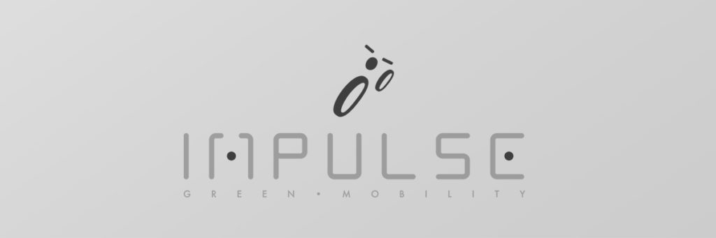 Impulse-Mobility-logo
