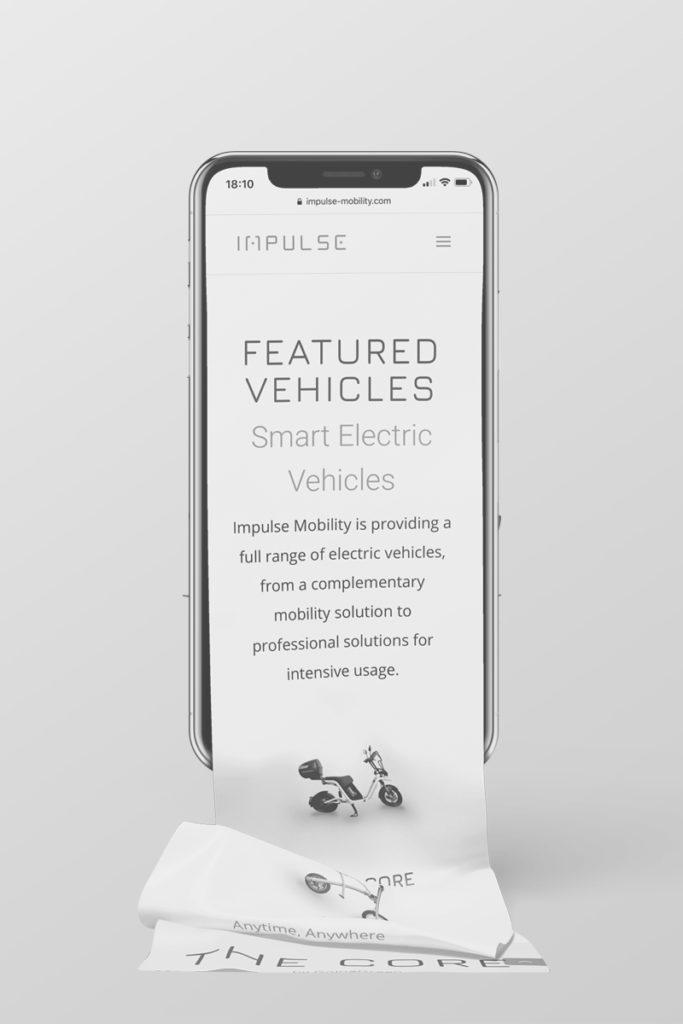 Impulse-Mobility-website-4