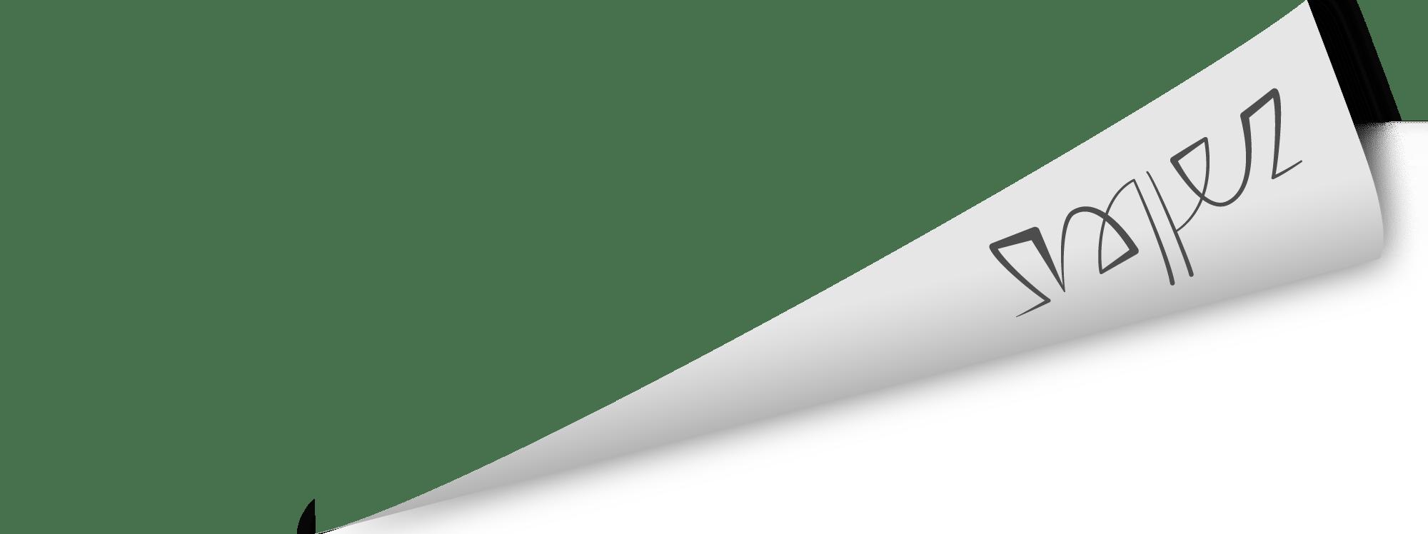 homepage 2020 03 17