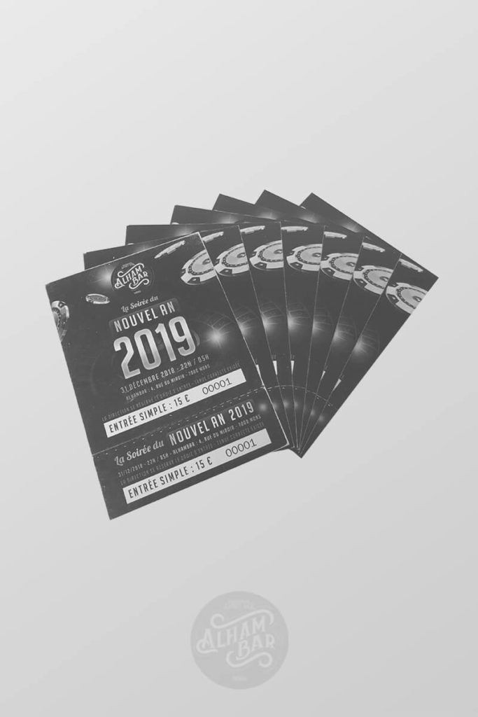 Alhambar-tickets-NYE-2019
