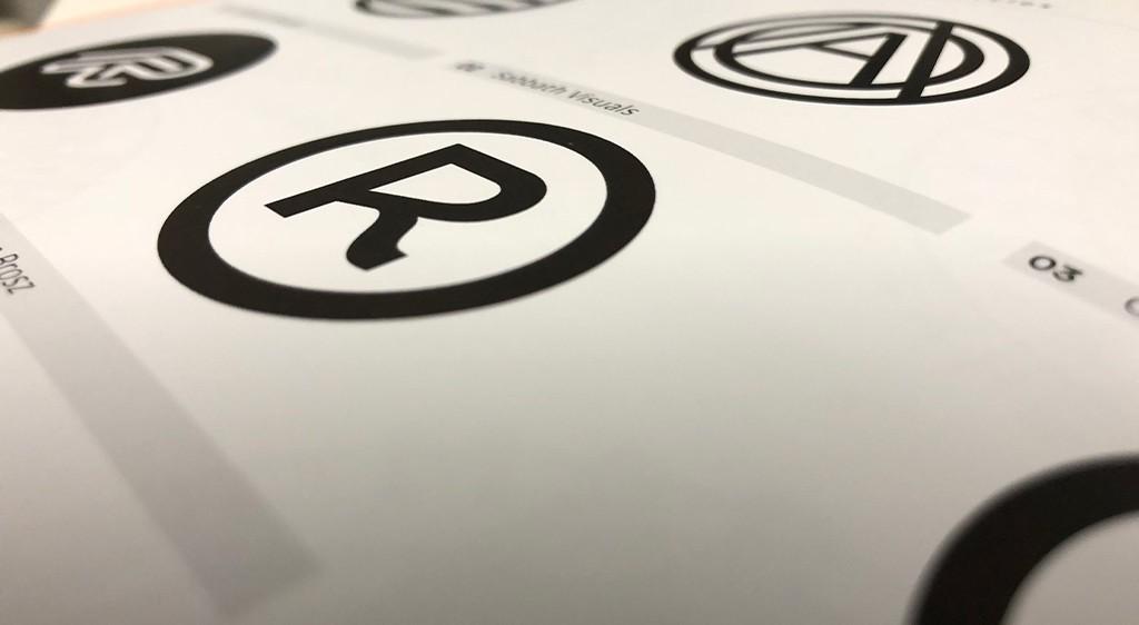 La Valeur d'un Logo