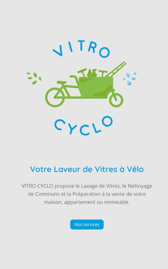 Vitrocyclo2