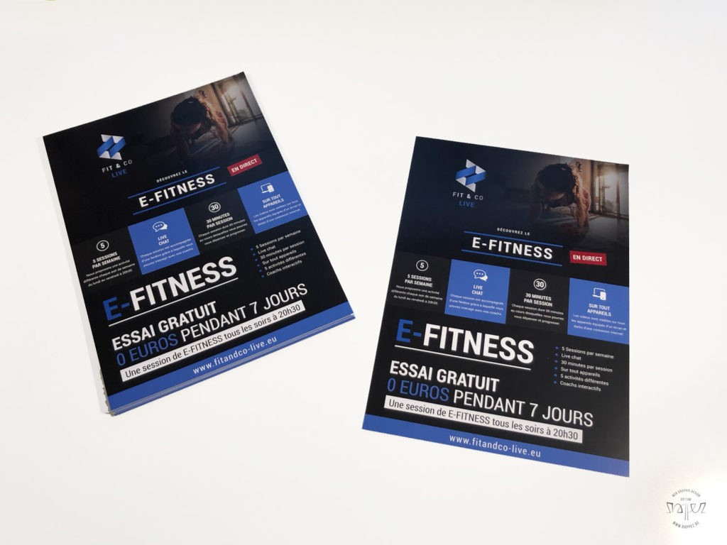 Fit&Co-Flyer-2