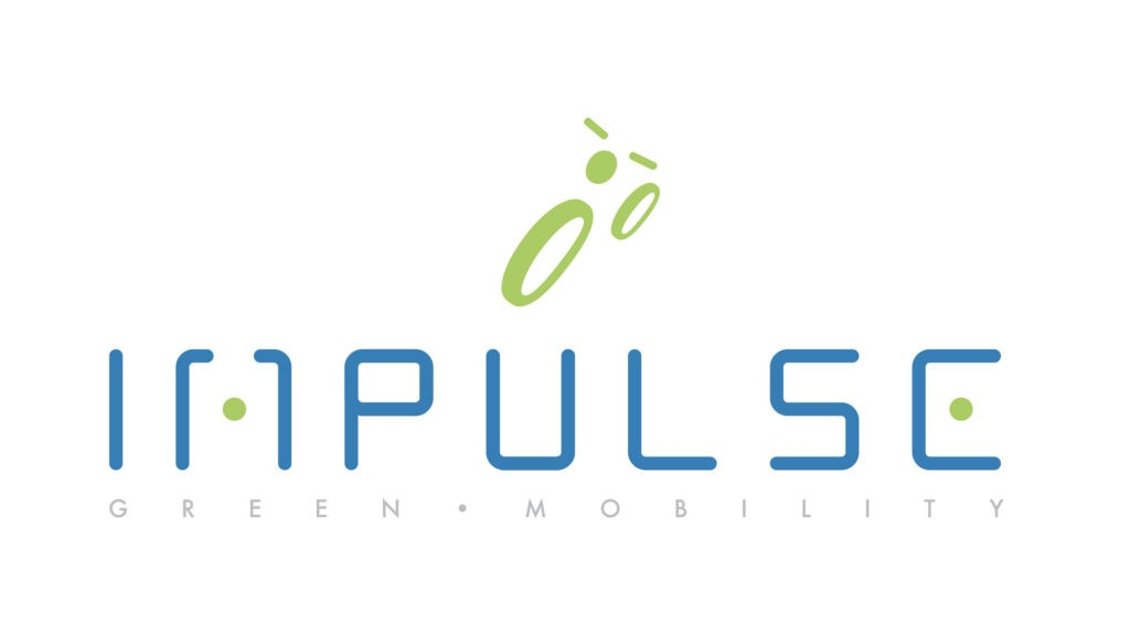 Impulse-Mobility-logo