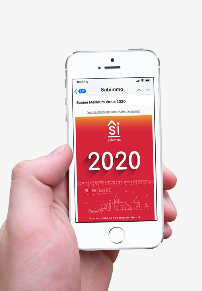 Sabimmo-Mailing-2020